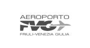 geosec aeroporto friuli venezia giulia