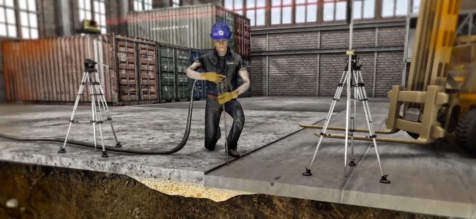 geosec_pavimentazioni_industriali
