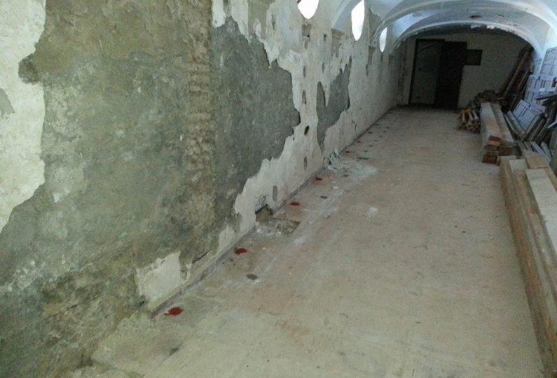 consolidacion-terreno-de-cimentacion-geosec-14