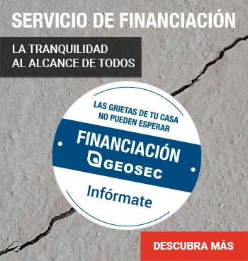 geosec-espana-1