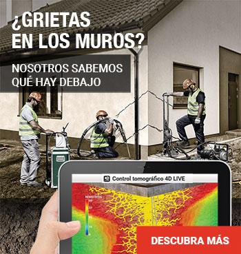 geosec-espana-3